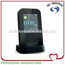 handheld household formaldehyde test