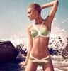 hot selling women sex bathing suit