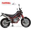 PT150GY-M Powerful Gas Fashion Chongqing Popular Cheap Mini Dirt Bikes
