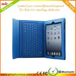 bluetooth keyboard spanish android,spanish keyboard for iPad