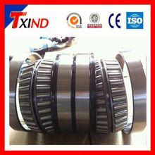 buy china tapered roller bearing 31319