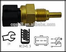 Sensore di temperatura acqua auto 22630d5900 per nissan& kia