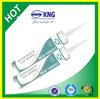 COJSIL-038 Fungicide silicone sealant For Top Glass Table