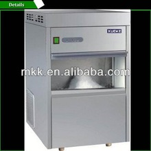 Hot sale f928 automatic ice maker machine 3 tons per day