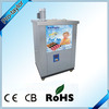 Factory directly sale commercial ice lolly machine