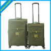Alibaba Mayun light weight suitcase Hot sale trolley suitcase Fashionable light weight trolley suitcase