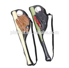 Big stick wood baseball bat