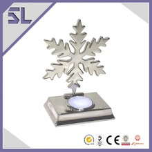 Wedding Supplies & Event Decorations Tealight Candle Holder Snowflake Speedy Reply