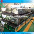 folhas de gi tiras de metal flexível em alibaba da china