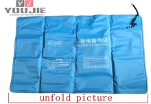 for hospital and medical The medical oxygen bag