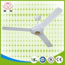 """60"""" Ceiling Fan CF-6014"""