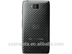 2014 hot selling razr v8,made in korea mobile phone,cheap mobile phone