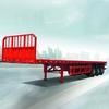 hot sale!!! Best price tipper dumper lorry