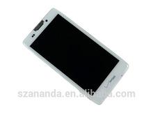 New mbile phone filp phone,razr xt910 xt925 xt905 xt560 xt303,razr v3 mobile phone