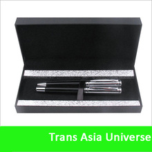 Hot Sale Custom cheap executive pa rker ball pen and pencil