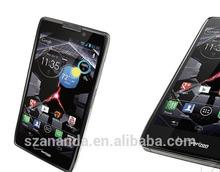 Hot smart phone droid mini,razr v3 mobile phone,original mobile phone droid mini