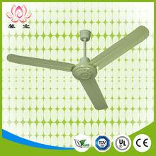 """48"""" Ceiling Fan CF-4822"""