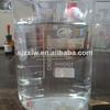 nitric acid 68%, sulfuric acid 98%, hypochloric acid 33% //factory sale ISO certificate