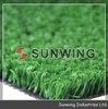 2014 welcome basketball court grass ,basketball court artificial grass