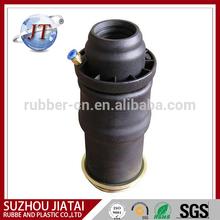 Customized car rubber bumper, OEM car rubber bumper, car rubber bumper