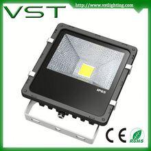 High Stability high luminance made in china 50w