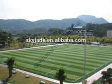 Soccer &Football synthetic turf
