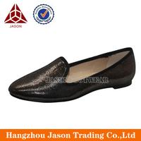 fashion and dress woman shoe