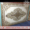 imported thin marble tiles and mosaics Polished crystal tile hot sale 1200*1800mm
