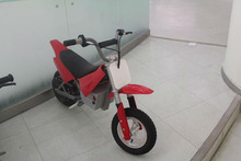 Electric names of dirt bikes for sale DX250 with CE certificate (China)