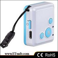 alibaba express collar gps cats Best Sale on Ebay Waterproof Cheap Mini GPS Tracker for Dog Pets Cat On Google Map