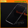 TPU transparent case for iPhone 6,ultra slim for iPhone 6 clear case