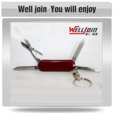 Guaranteed quality best price key chain metal