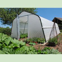cold frame garden green house/walk in green house/tunnel garden greenhouse, Cold Frames for the Nursery Grower