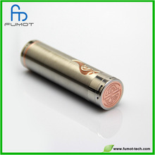China wholesale ecig perfect clone vapor stigray x cooper