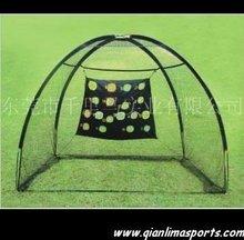 durable 2015 indoor and outdoor golf practice net