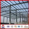 da costruzione in metallo prefabbricate a basso costo costruzioni in acciaio