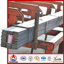 Spring Steel carbon steel din 1.0037 i beam steel