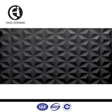 Non-Slip 30X60 4X4 3D Inkjet Wall Tile