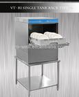 dishwasher/dish washing machine price/washing dish machine,Small commercial dishwasher