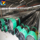 API 5CT/GOST Seamless Carbon Steel Pipe Manufacturer