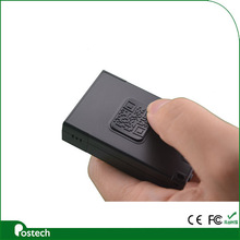 MS3392 wireless 1d/2d professional long range wireless pocket scanner with Android free software