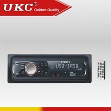 UKC Car audio