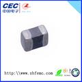 Serie cb 1005 cuentas chip inductor precio/osciloscopios utilizado para