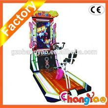 Interesting Sports Hot Selling Arcade Gaming Kit