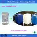 الخصائص الفيزيائية من كربونات الكالسيوم/ كيماويات معالجة المياه السائلة/ acumer 1000