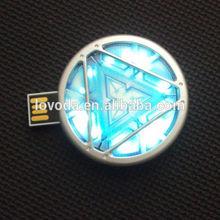 1G 2G 8G 16G 32G Pomotional USB flash drive/usb memory/usb stylus pen express brazil LFN-056