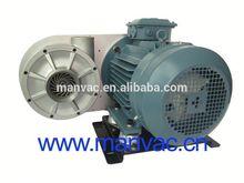 mechanical device Centrifugal Ventilator/Blower