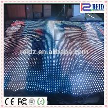 Indoor xxx china video led dot matrix outdoor display flexible led video