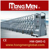 17 YERAS FACTORY! Automatic gate designs for homes made in China
