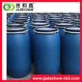 Hexafluorotitanic ácido de titanio industrial usos de ácidos